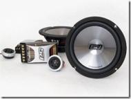 Phoenix Gold RSd 65CS Speaker