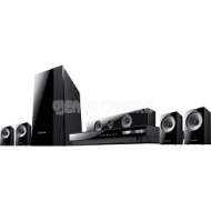 Samsung HT-E5400 3D Blu-ray 5.1 Home Theater System w/ Wi-Fi