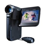 Samsung SC-X300L