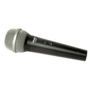 Shure SV100 - Microphone