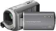 Sony Handycam DCR SX50E