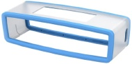 SoundLink® Mini Bluetooth® speaker soft cover - Blue