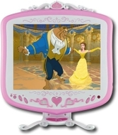 "Disney Princess 15"" LCD TV - P1500LT"