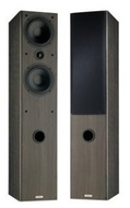 Tannoy Mercury F4 Custom