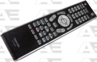 Original Toshiba Lcd Hdtv Remote Control Ct-90302 Ct90302 Subs Ct-90275