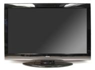"Toshiba G310U LCD TV (55"")"