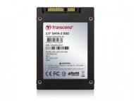 Transcend TS128GSSD25S-M SSD