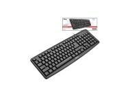 Trust 16303_CLASSICLINE Keyboard