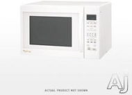 "Whirlpool 18"" Counter Top Microwave MT4078SP"