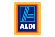 Aldi launches new Value Pack mobile phone plans