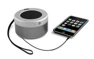 Altec Lansing Orbit iPhone Speaker