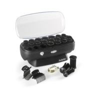BABYLISS 3035U ROLLERS