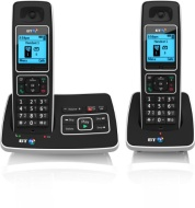 British Telecom BT6500 Trio