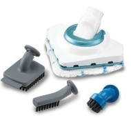 Black & Decker BDH200ASM Lift and Reach Steam Mop Accessory Brush Kit