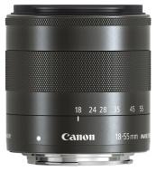 Canon 18