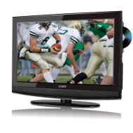 "TFDVD2697 26"" TV/DVD Combo (NTSC - 16:9 - 1366 x 768 - 1080p)"