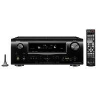 Denon AVR2311 Amplifiers & Receivers