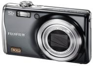 Fujifilm FinePix F70EXR