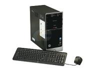 HP p7-1240 (H2L70AA#ABA)