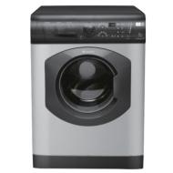 Hotpoint Aquarius+ 1400 Spin WF640