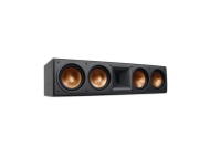 Klipsch Reference Series RC-64