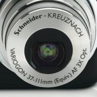 Kodak EasyShare V1253