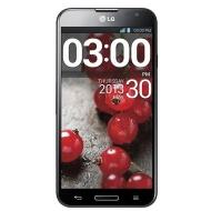 LG Optimus G Pro E985 / LG Optimus G Pro F240