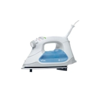 Oliso Steam Iron, Stainless Steel Sole Plate With Auto Lift System