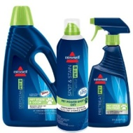 Pet Deep Cleaning Formula Bundle, 1033