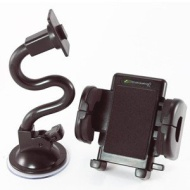"Pro GWM-262-BL 9"" Universal Handheld Device Holder"