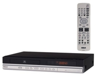 RCA DRC8030N DVD Recorder with 80GB Hard Drive