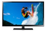 Samsung 43'' F4500 Series 4 HD PLASMA TV
