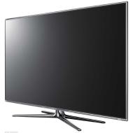 Samsung 40D7000 Series (UN40D7000 / UE40D7000 / UA40D7000)