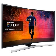 """Samsung 48"""" JS8500 Series (UE / UN 48JS8500, 48JS8502, 48JS8580, 48JS8590)"""