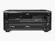 Sony DVP-CX850D