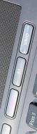 Sony Vaio VPC-F12Z