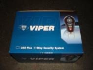 Viper 350 Plus