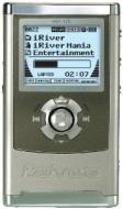 iRiver iHP-100