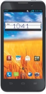 AT&T Z998 LTE Android Go Phone (AT&T)