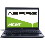 Acer Aspire 5755G-2438G75MN_