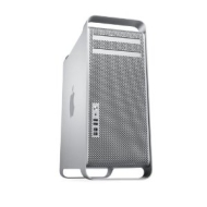 Apple Mac Pro 2.26GHz