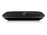 Belkin Screencast AV4