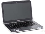 Dell I14I32328E450WBC