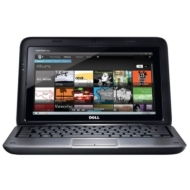 Dell Inspiron Duo Mini Convertible Tablet