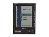 Ectaco jetBook Lite