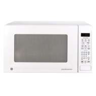 1.8 cu. ft. Countertop Microwave - JES1855P