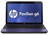 HP Pavilion 15-B050SA C6K18EA