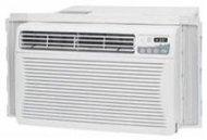Kenmore 75121 Air Conditioner