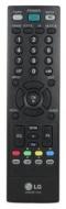 LG AKB33871420 Original Remote Control