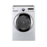 LG Electronics DLEX2650W